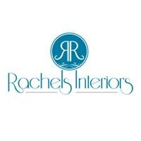 Rachels Interiors
