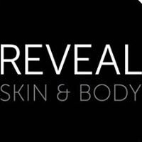 Reveal Skin and Body