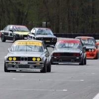 Circuit de Bresse