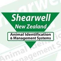 Shearwell NZ