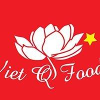 Viet Q Foods