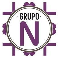 Grupo N - NClube / NBolos / O Ninho