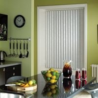 Impact Blinds & Curtains