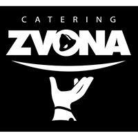 Zvona catering