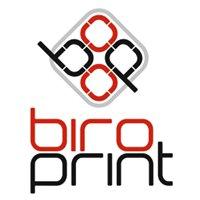 Biroprint