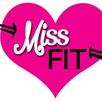 Miss Fit