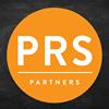 PRS Partners