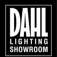Dahl Lighting Showroom