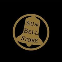 Sun Bell Store Shoes