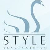 Style beauty center