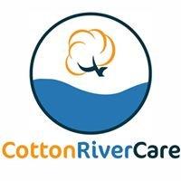 Cotton RiverCare Australia