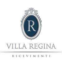 Villa Regina Ricevimenti