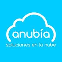 Anubía