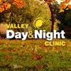 Valley Day and Night Clinic