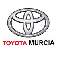 Toyota Murcia