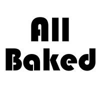 All Baked