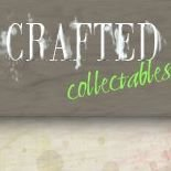 Crafted Collectables