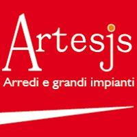 Artesjs - Horeca Service