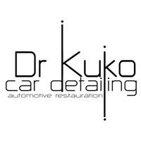 Dr.Kuko Car Detailing