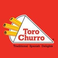 Toro Churro