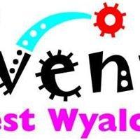 Events West Wyalong