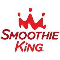 Smoothie King - Ellisville, MO