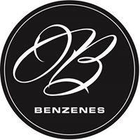 Benzenes Detailing
