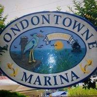 Londontowne Marina