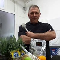 Baldieri Dolce & Salato