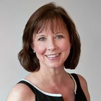 LaBelle Sells - Baird & Warner Broker La Grange, IL