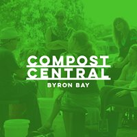 Compost Central