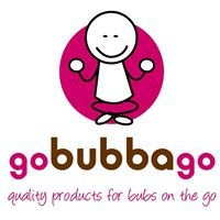Twin, Triplet and Quad Babies by Go Bubba Go
