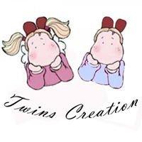 Twins Creation