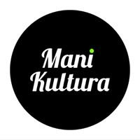 Manikultura
