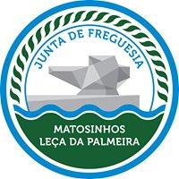 Freguesia de Matosinhos - Leça da Palmeira