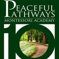 Peaceful Pathways Montessori
