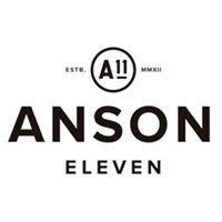 Anson11