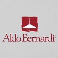 Aldo Bernardi Srl