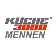 Küche 3000 Mennen GmbH
