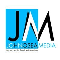 JohnOsea Media