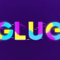 glue.gl