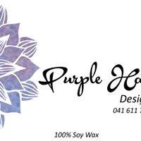 Purple Haze Designs