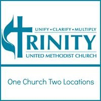 Trinity United Methodist Church - Lapel Indiana