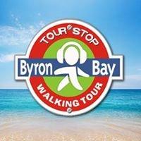 Byron Bay Walking Tours