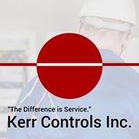 Kerr Controls Inc.