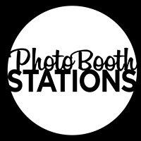 PhotoboothStations