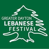 The Lebanese Festival