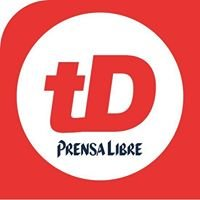 Tododeportes