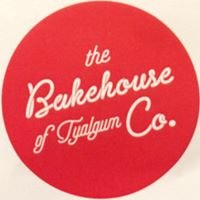 The Bakehouse Company of Tyalgum