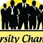 Diversity Chamber